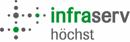 Logo Infraserv