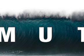 Bild perspectives: Mut