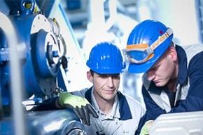 Die F-Gase-Verordnung: Infraserv Höchst unterstützt mit seiner Expertise