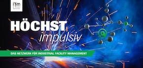 Bild: HÖCHST impulsiv - Das Netzwerk für Industrial Facility Management
