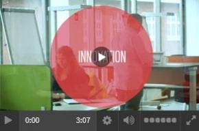 Ideation Lab: Der Raum für innovatives Querdenken